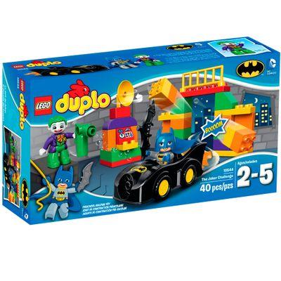 1-10544---LEGO---DUPLO---O-Desafio-do-Joker