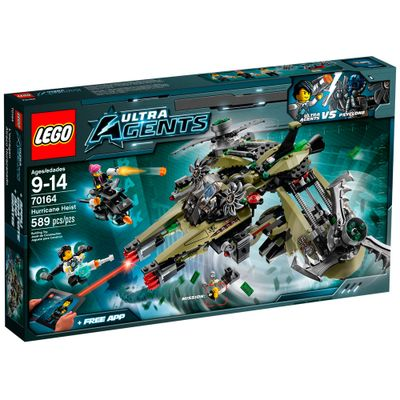 1-70164---LEGO---Agents---Assalto-Ciclonico