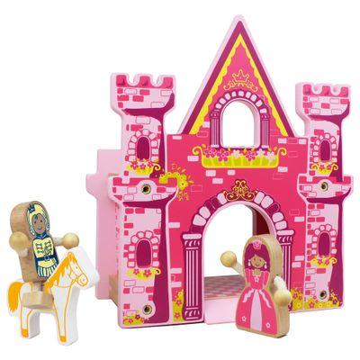 Box-Castelo-de-Princesas---Zenit---Multikids