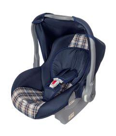 1-Bebe-Conforto-Nino---Azul-Marinho-New---Tutti-Baby
