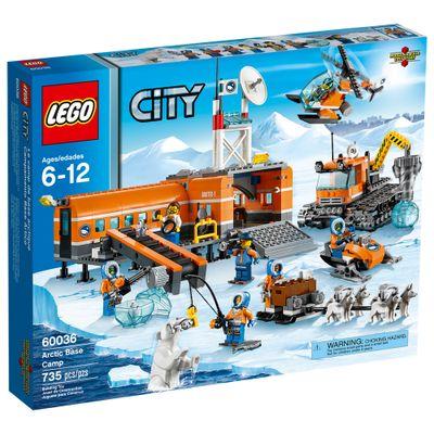 60036---LEGO---City---Acampamento-da-Base-do-Artico