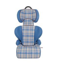 1-Cadeira-Safety-e-Comfort---Xadrez-Jeans---Tutti-Baby