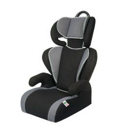 1-Cadeira-Safety-e-Comfort---Preto-e-Cinza---Tutti-Baby
