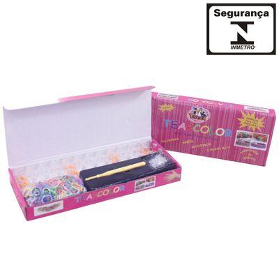 1000x1000-Kit-com-2-Tearcolor-de-Pulseiras---Semaan