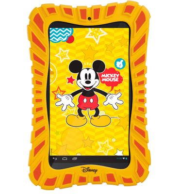 1-Tablet-Magic-5-TT-5200i-Android-4.2-Wi-Fi-Tela-7-IPS-Memoria-Interna-8GB-Tectoy