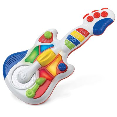Guitarra-Baby---Little-Learner
