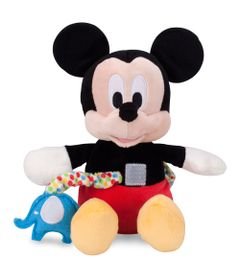 Pelucia-Mickey-Musical---Disney---Buba