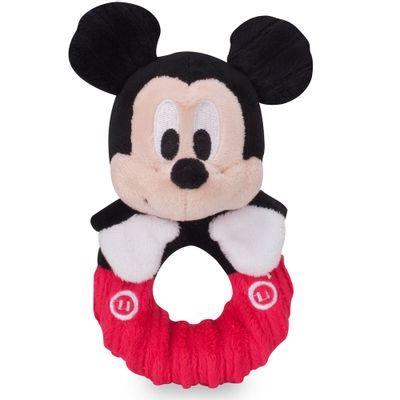 Chocalho-Mickey---Disney---Buba