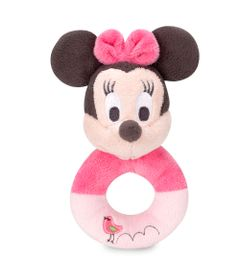 Chocalho-Minnie---Disney---Buba