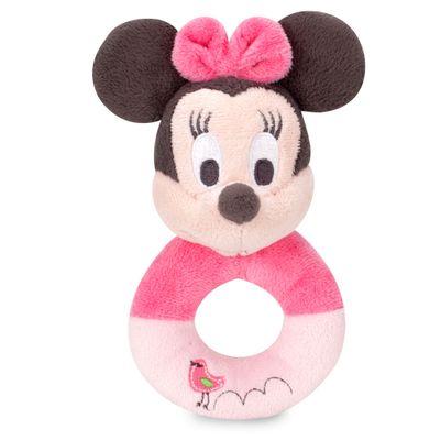 Chocalho-Minnie---Disney---Buba