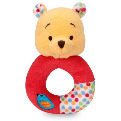 Chocalho-Pooh---Disney---Buba