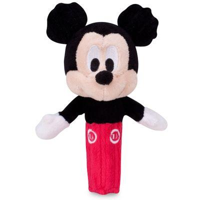 Buzininha-Mickey---Disney---Buba