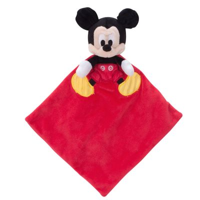 Naninha-Mickey---Disney---Buba