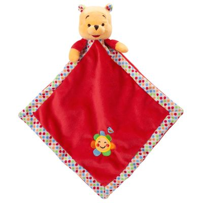 Naninha-Pooh---Disney---Buba