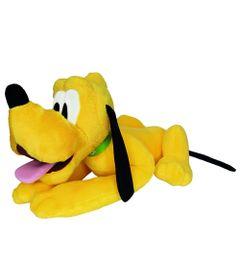 Pelucia-Pluto-Deitado-Disney-40-cm-Long-Jump