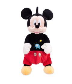 Porta-Pijama-Mickey---Disney---Buba