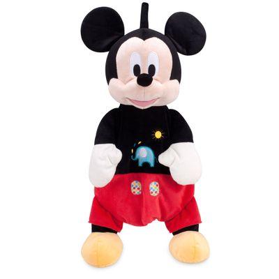 Porta Pijama Mickey - Disney - Buba