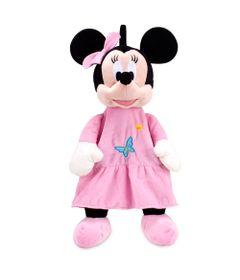 Porta-Pijama-Minnie---Disney---Buba