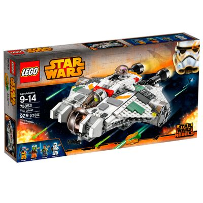 75053---LEGO-Star-Wars---The-Ghost-1