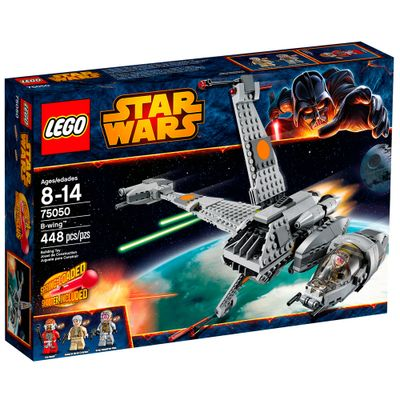 75050---LEGO-Star-Wars---B-Wing-1