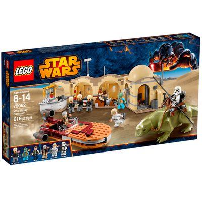 75052---LEGO-Star-Wars---Mos-Eisley-Cantina-1