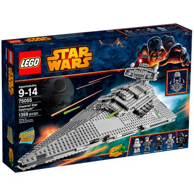 75055---LEGO-Star-Wars---Imperial-Star-Destroyer-1