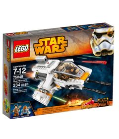 75048---LEGO-Star-Wars---Phantom-1
