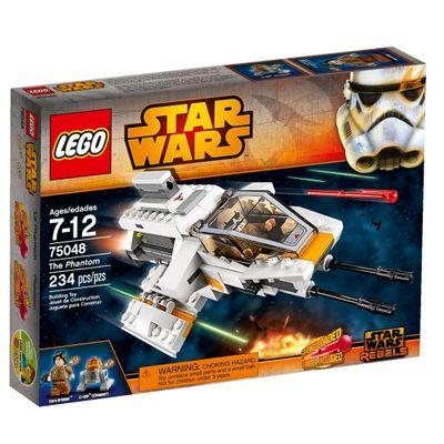 75048---LEGO-Star-Wars---Phantom-1