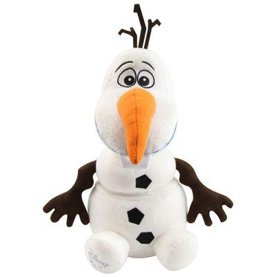 LJP14035-Pelucia-Olaf-Frozen-Long-Jump_1