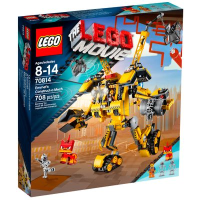 70814---LEGO-Movie---O-Robo-de-Construcao-de-Emmet-1