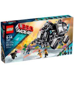 70815---LEGO-Movie---Dropship-da-Policia-Super-Secreta-1