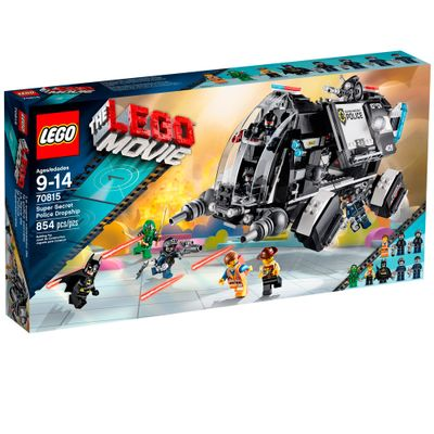 70815---LEGO-Movie---Dropship-da-Policia-Super-Secreta-1
