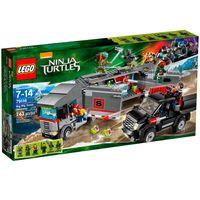 79116---LEGO-Ninja-Turtles---Big-Rig-Snow-Getaway-1