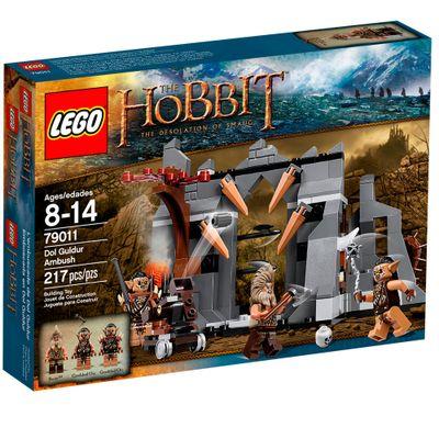 79011---LEGO-The-Hobbit---A-Emboscada-de-Dol-Guldur-1