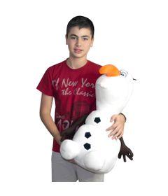 LJP14039-Pelucia-Gigante-Olaf-70-cm-Frozen-Long-Jump