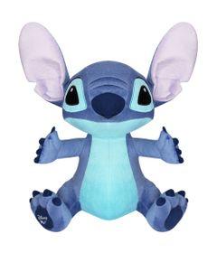 LJP13031-Pelucia-Stitch-Disney-Lilo-e-Stitch-Long-Jump