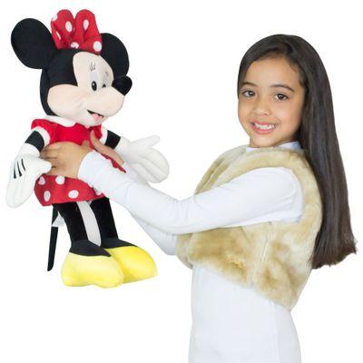 LJ2807N-Pelucia-Disney-Minnie-Media-Long-Jump