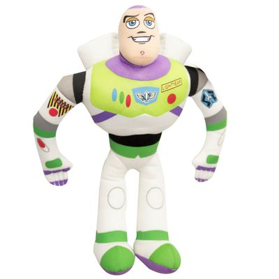 LJP13174-Pelucia-Toy-Story-Disney-Buzz-25-cm-Long-Jump