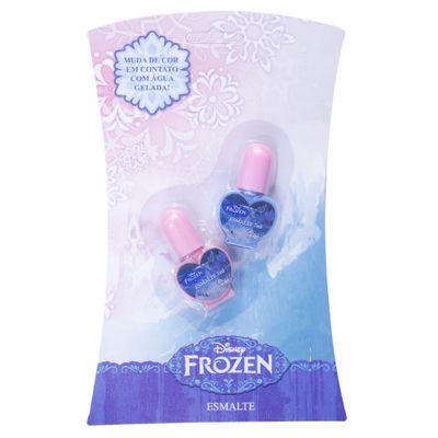 Esmalte-Frozen