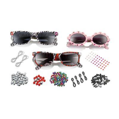 My Style - Ateliê de Óculos de Sol - MultiKids