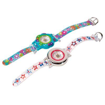 Ateliê de Relógios My Style - Multikids