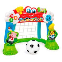 Trave-Interativa-Goleador---New-Toys-1
