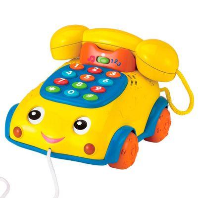 Telefone-Carrinho-Musical---New-Toys