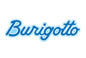 Burigotto