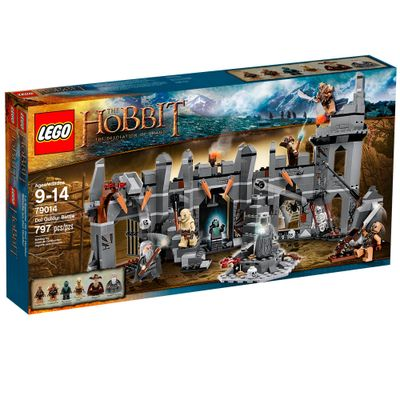 79014---LEGO-The-Hobbit---A-Batalha-de-Dol-Guldur-3
