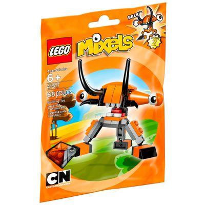 41517---LEGO-Mixels---Balk-1