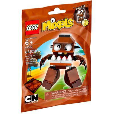 41512---LEGO-Mixels---Chomly-1