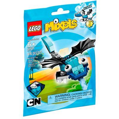 41511---LEGO-Mixels---Flurr-1