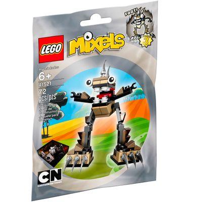 41521---LEGO-Mixels---Footi-1