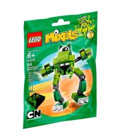 41518---LEGO-Mixels---Glomp-1